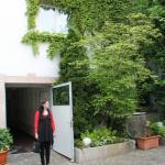 Ringhotel Landhotel 3 Kronen Foto