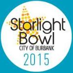 Starlight Bowl 2015