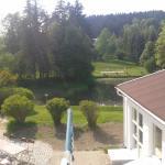 Akzent Hotel Nussknacker Bild