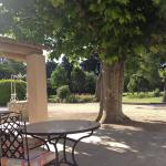 Photo of Le Clos des Sorgues