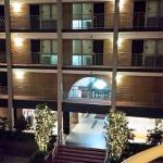 Foto de Embassy Suites by Hilton Denver Stapleton