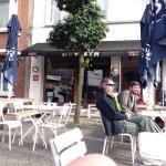 Zuidcafe