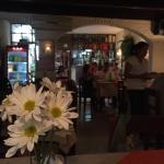 Pizzeria Margueritaの写真