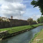 Photo de Le Mura di Treviso