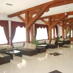 Photo de Mistral Resort