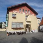 Photo of Hotel Gasthof Herderich