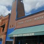 Park City Museum, Park City, UT