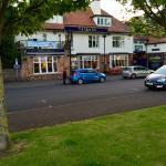 The Quay Inn Photo