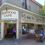 Foto de Elmwood Cafe