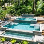 Copa De Arbol Costa Rica pool (133739767)