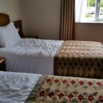 Foto de Dunsilly Hotel