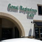Photo de Great Beginnings Cafe,