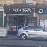 Foto de Silver Bowl