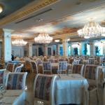 Foto de Hotel Alexander Palace