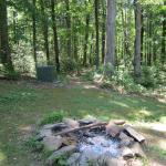 Foto de Cottages at Chesley Creek Farm