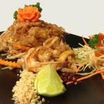 Sakuna Khrua Thai