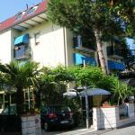 Hotel Camis Foto