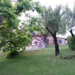 Photo of Sasso Canaldo
