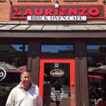 Photo of Laurienzo's Brick Oven Cafe