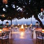 Bella Vista at Four Seasons Resort The Biltmore Santa Barbara照片