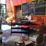 Foto de Juan's cafe