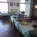 Foto di Da Gelsomina