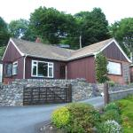 Photo of Dwy Olwyn Bed & Breakfast