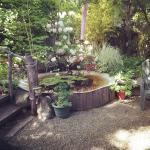 Foto de Ada's Place