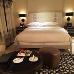 Photo de Hotel Bel-Air