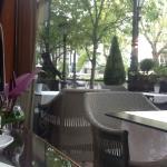Foto de Four Seasons Hotel Gresham Palace