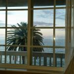 Foto de Cliff House Inn on the Ocean