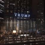 Royal Sonesta Chicago Riverfront Photo