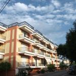 Φωτογραφία: Fani Hotel