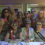 Lively restaurant, great staff especially Naomi. We were a hen party, we all enjoyed our food, t