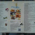 Photo of Manam Thai Food