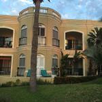 Pueblo Bonito Emerald Bay Resort & Spa Photo