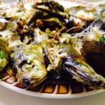 Foto de Restaurante Sagres Cascais