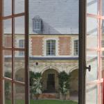 Foto de Abbaye de Valloires