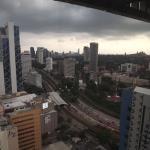 Photo de Premiera Hotel Kuala Lumpur