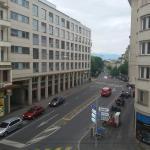 Foto de Hotel City