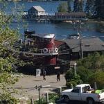 Foto de Greenleaf Inn at Boothbay Harbor