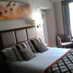 Foto de Hotel Russell