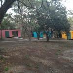 Foto de Casa Rural Aroma de Campo