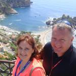 Foto de Sicily with Sebastian - Day Tours