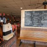 صورة فوتوغرافية لـ Brick Oven Restaurant