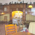 Hotel Pub