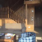 Photo de Banff Gate Mountain Resort