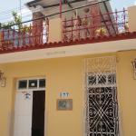 Photo of Hostal Tito y Vicky