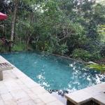 Foto de Ayung Resort Ubud
