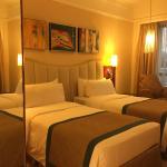 Foto de Royal Macau Hotel